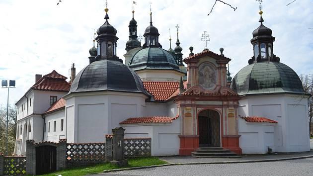 Tábor má na svém území až 200 objektů prohlášených za kulturní památku.