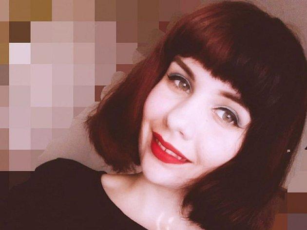 Ukončila základní školu ve Veselí nad Lužnicí a chystá se do krajského města na gymnázium.