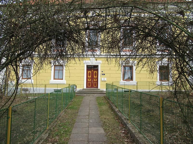 Chýnov na Táborsku chystá velkolepé oslavy své první písemné zmínky. Konají se už v sobotu 18. září.