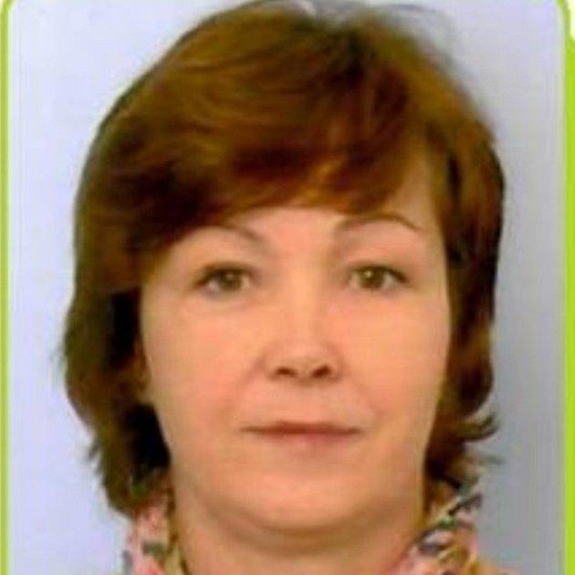 Jana Ženíšková, Veselí nad Lužnicí, ŽENY PRO MĚSTO