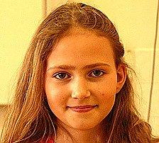 Natálie Kalašová