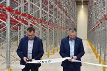 Skupina C.S.Cargo působící v Čechách, na Slovensku i v Polsku otevřela nový provoz také v jihočeské Plané nad Lužnicí.