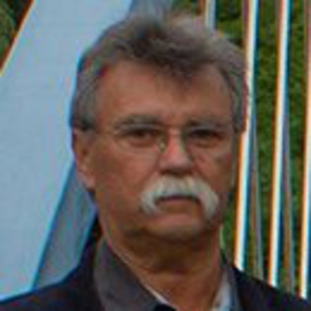 František Filip, Bechyně, Občané pro Bechyni