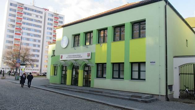Sošep Veselí nad Lužnicí ukáže minipivovar, akvária a terária a Madeta nechá ochutnat svých výrobků.