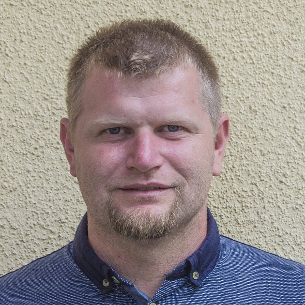 Radim Farkač, Veselí nad Lužnicí, SNK - Sport pro město
