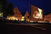 V létě se uskuteční další pořady, koncerty a obměněný program k oslavám výročí města Tábora.