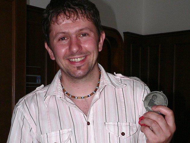 Martin Svatek