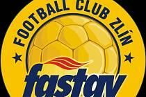 FC Fastav Zlín logo.