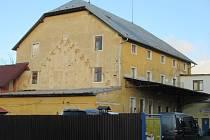 Stará budova mlýna v samém centru města by mohla získat nový kabát a stát se tak v budoucnu dominantou Plané nad Lužnicí. Město ji chce koupit za 10 milionů.