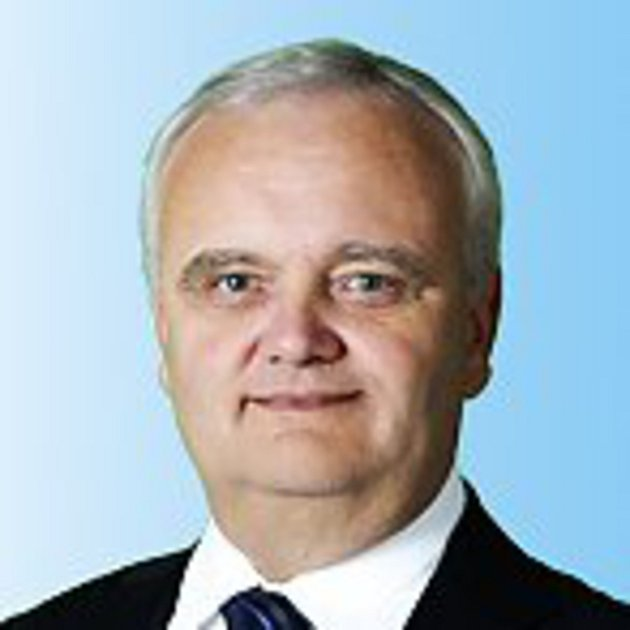 František Dědič