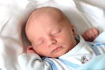 Matěj Janouch se mamince Jaroslavě Janouchové narodil 10. 9. 2019 v 5.41 h. Váha po porodu ukazovala 3,62 kg. Žít bude v Řevnovicích.
