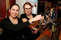 Reprezentační slavnosti piva slaví 25 let trvání.