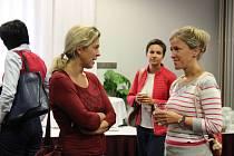 V Táboře se koná 13. cerebrovaskulárním seminář.