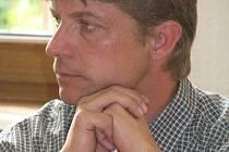 Rostislav Vach