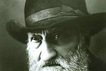 August Sedláček, historik, genealog by dnes oslavil 170. narozeniny