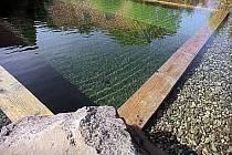 V Ústí vznikne biotop. Město zaplatí 15 milionů