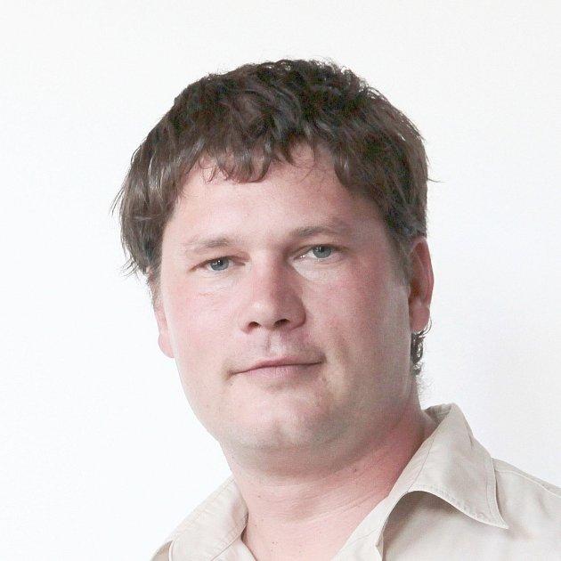 Radek Jurman, Veselí nad Lužnicí, ANO 2011