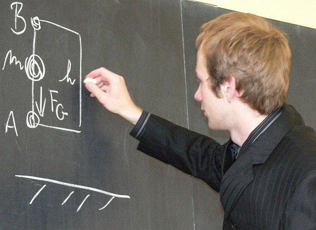 Kraj rozhodl o splynutí obou soběslavských učilišť