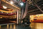 Diváci táborského divadla se mohou od června těšit na zajímavý program.
