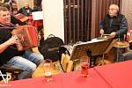 K oblíbeným akcím patřily Pivní slavnosti v Táboře. Připomeneme si prostřednictvím fotografií z archivu Táborského deníku, jaké to bylo v roce 2017.
