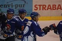 Po odstoupení Jaroslava Pařízka se chopí otěží táborského mužstva Milan Stárek.
