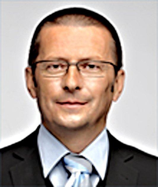 Jaroslav Matějka, ED