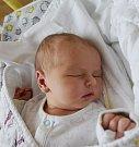 Sofie Škoda z Tábora. Přišla na svět 23. prosince v 6.47 hodin. Prvorozená dcera rodičů Petry a Jaroslava vážila 3430 gramůa měřila 52 cm.