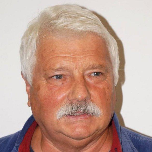 Jaroslav Hruška, Veselí nad Lužnicí, Nestraníci pro Veselí nad Lužnicí
