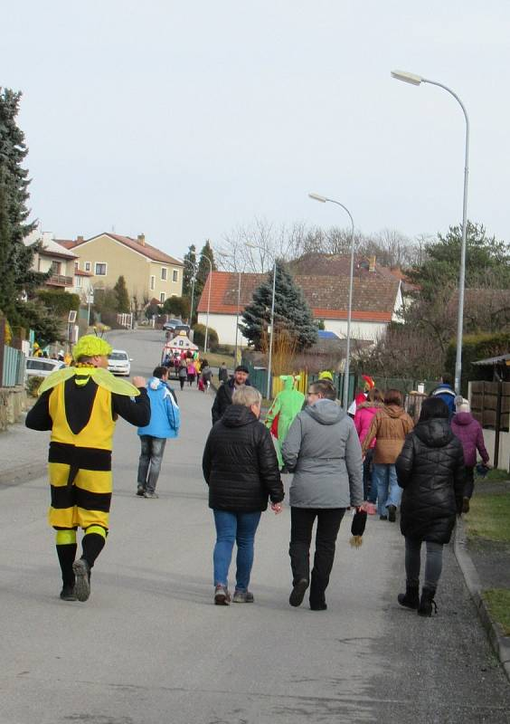 Kulturní, společenský, spolkový i sportovní život v obci Košice na Táborsku z posledních let.