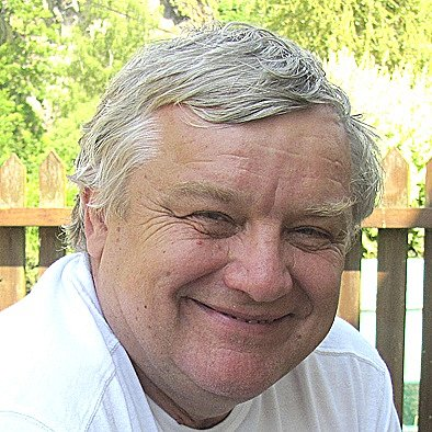 Pavel Baracký