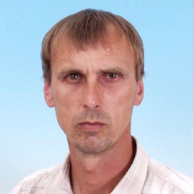 Jan Pazdera, Bechyně, KSČM