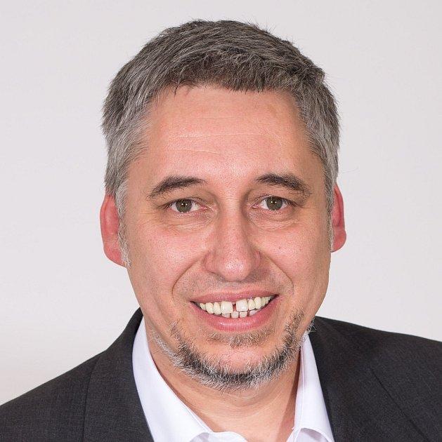 Pavel Klíma, Malšice