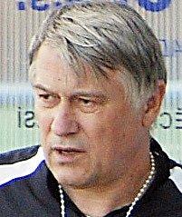 Josef Balík
