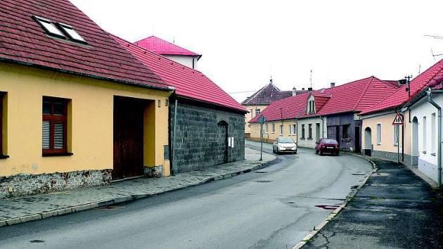 Sobělslav Bechyňská 2007