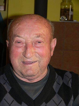 Josef Kostroun