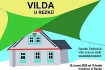 Sousedské posezení v Jistebnici.
