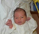 Vojtěch Doubrava z Jistebnice.  Rodiče Jaroslava a Václav se 20. března ve 4.34 hodin dočkali svého prvorozeného syna. Jeho váha  byla 3340 gramů a míra 49 cm.