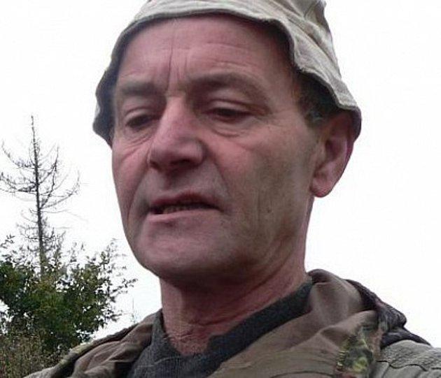 Pavel Špinar