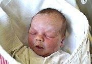 Anna Kuncová z Jankova.  Na svět přišla 30. října ve 4.40 hodin s váhou 3270 gramů a mírou 48 cm. Je druhým dítětem v rodině,  doma má už brášku Marka, které mu je dva a půl roku.