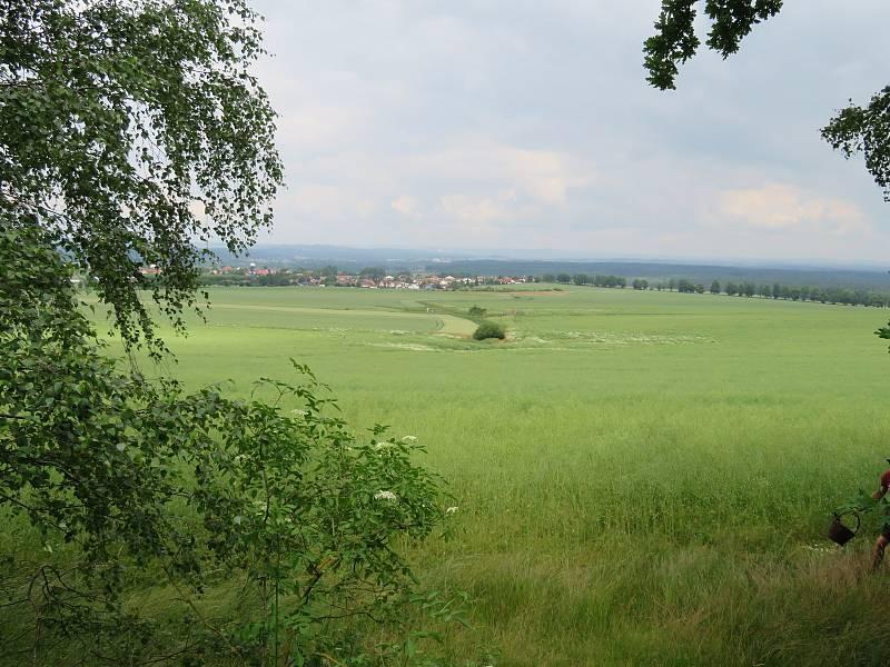 Košice se nachází nedaleko Soběslavi v jihočeském kraji. Historie obce sahá až do 13. století. Obec se skládá za tří místních částí Košice, Doubí a Borek.