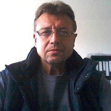 Rudolf Vach.