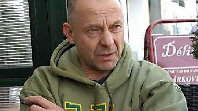 Václav Marhoul, režisér