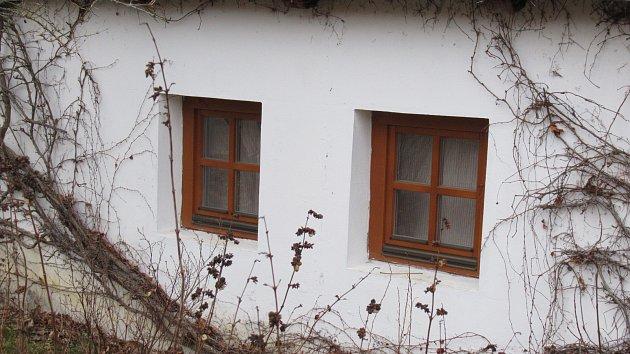 První vražda v kraji: Černého Petra bralo Třebiště