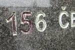 Během Heydrichiády na jaře 1942 bylo na tomto památném místě za zdí táborských kasáren popraveno 156 mužů a žen ze širokého okolí Táborska a Českobudějovicka, částečně i středních Čech.
