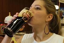 Slavnosti piva se rozloučí v sobotu.