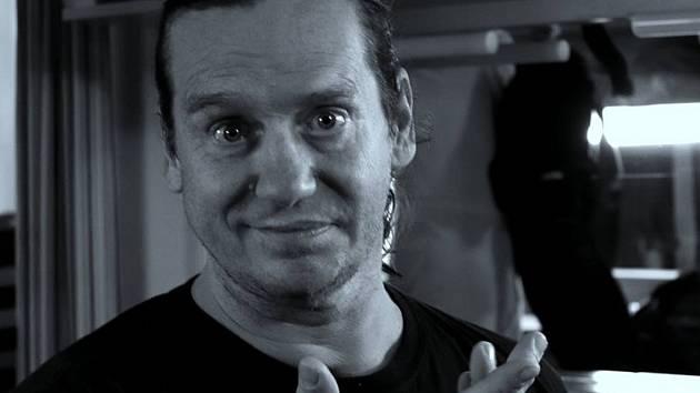 Jan Potměšil vzpomíná na rok 1989 s úsměvem, i když mu krom svobody přinesl i zdravotní komplikace.