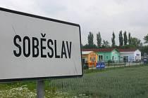 Soběslav letos snad čeká nové relaxační centrum.