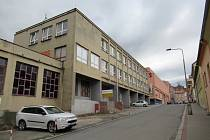 Objekt v Kollárově ulici byl podle předsedy svazu Zálesák, Rostislava Zabloudila, v dezolátním stavu, a tak začali s udržovacími pracemi.