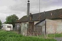 Místo budovy jatek chtějí Bechyňští muzeum