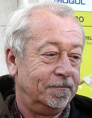 Ivan Šolle